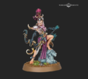 Games Workshop Christmas Preview – Hedonites, Habits, And Hekatarii 27