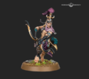 Games Workshop Christmas Preview – Hedonites, Habits, And Hekatarii 29