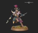 Games Workshop Christmas Preview – Hedonites, Habits, And Hekatarii 30
