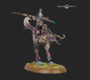 Games Workshop Christmas Preview – Hedonites, Habits, And Hekatarii 8
