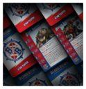 Games Workshop Skaven Team Card Pack (Englisch) 2