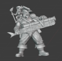 Grimforge Neue Previews 01