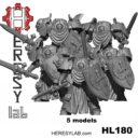 HeresyLab Erebus Crusaders 01