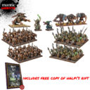 Kings Of War Ratkin Previews 03