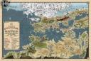 Kings Of War Ratkin Previews 04
