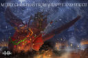 Kings Of War Ratkin Previews 07