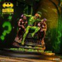 Knight Models Batman Riddler Preview