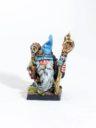 MOM Miniaturas Dwarf Magician 3
