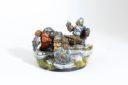 MOM Miniaturas Zwerge Runenamboss 2
