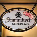 Magabotato Stammtisch November 2020