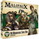 Malifaux McMourning Core Box 1