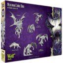 Malifaux Nekima Core Box 2
