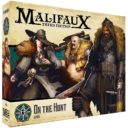 Malifaux On The Hunt 1
