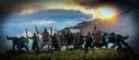 ST Stronghold Saga Heerschau 2021 3