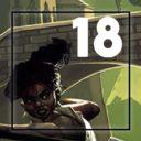 TT Combat Advent Calendar 18 2