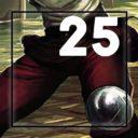 TT Combat Advent Calendar 25 Rialto Brücke2