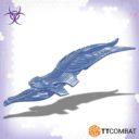 TTC Dropzone Commander Desolator Alt