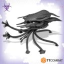 TTC Dropzone Scourge Behemoth 2