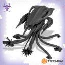 TTC Dropzone Scourge Behemoth 3