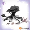TTC Dropzone Scourge Behemoth 4