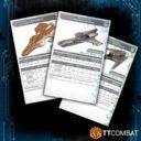 TTCombat Flightwing Commander 2