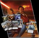 Swl78 A2 Card Spread2 1