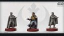 Swl78 Lando Minis