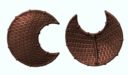 28mm Hard Plastic Satyrs And Scythians 15