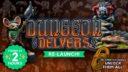 BA Broken Anvil Dungeon Delvers 1