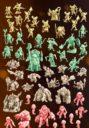 BA Broken Anvil Dungeon Delvers 21