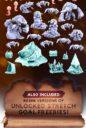 BA Broken Anvil Dungeon Delvers 22