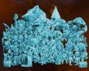 BA Broken Anvil Dungeon Delvers 24