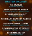 BA Broken Anvil Dungeon Delvers 25