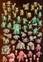 BA Broken Anvil Dungeon Delvers 26