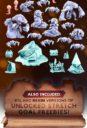 BA Broken Anvil Dungeon Delvers 27