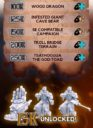 BA Broken Anvil Dungeon Delvers 29
