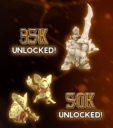 BA Broken Anvil Dungeon Delvers 31