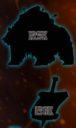 BA Broken Anvil Dungeon Delvers 33
