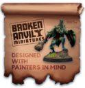 BA Broken Anvil Dungeon Delvers 35