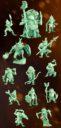BA Broken Anvil Dungeon Delvers 7