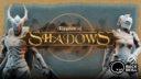 BSS Kingdom Of Shadows Kickstarter 1