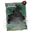 BSS Kingdom Of Shadows Kickstarter 13