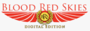 Blood Red Skies Digital Edition Ankündigung 2