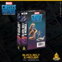 CP34 CrisisProtocol Black+Bolt Medusa BOX Web