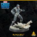 CP34 CrisisProtocol Black+Bolt Web