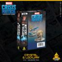 CP35 CrisisProtocol Crystal Lockjaw BOX Web