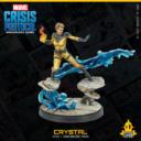 CP35 CrisisProtocol Crystal Web