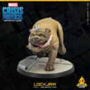 CP35 CrisisProtocol Lockjaw Web
