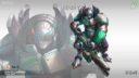 Corvus Belli Infinity Studio Update #11 7