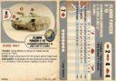 Dust 1947 K AX604 E15 Tank 1